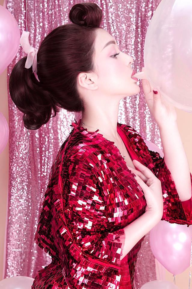 Hotgirl Võ Thanh Hiền6