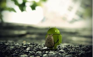 """Không lo mất """"dế cưng"""" với những phần mềm tìm lại điện thoại bị mất"""