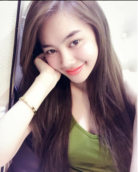 Linh Chi 5