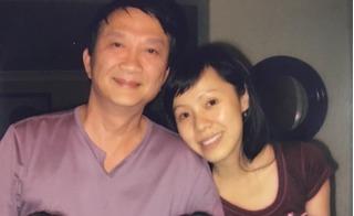 Yến Xuân bật mí màn hỏi vợ kì lạ của cố danh ca Duy Quang