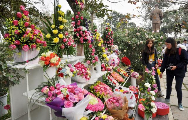 Lễ hội hoa hồng Bulgaria 12