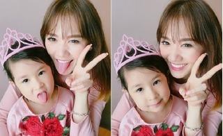 Lý do nào khiến Hari Won muốn sinh con gái cho Trấn Thành?