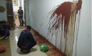 Chung cư CT12 Văn Phú: Cư dân bị cắt nước, Ban quản trị bị