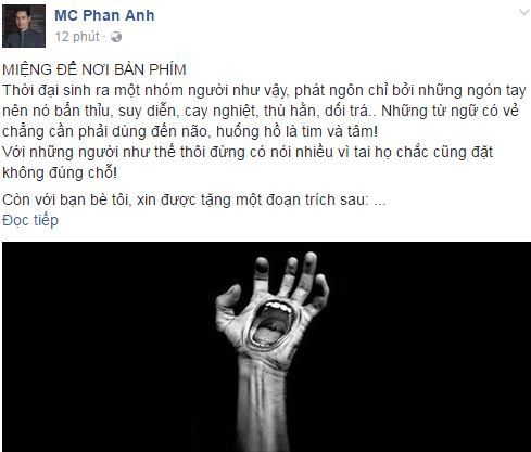 MC Phan Anh 1