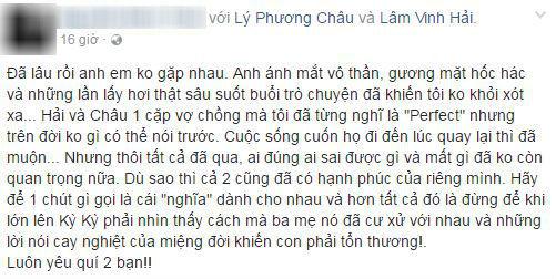 Lâm Vinh Hải 1