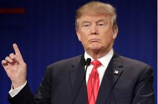 Vì đâu sắc lệnh cấm nhập cảnh mới của ông Trump tạo khe cửa hẹp cho Iraq?