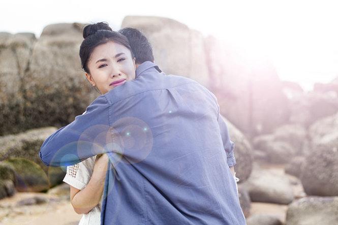 diễn viên Nguyệt Ánh lên xe hoa 21