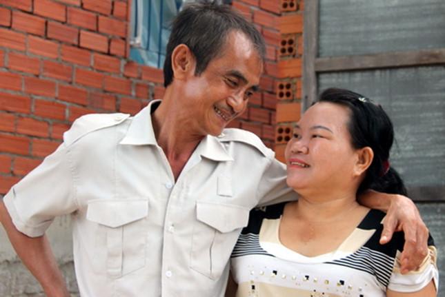 Ông Huỳnh Văn Nén 1