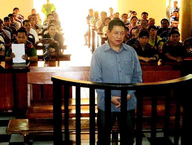 trung tá Campuchia bắn chết chủ tiệm vàng 3
