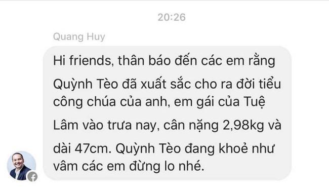Phạm Quỳnh Anh 3