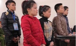 """Truy sát kinh hoàng ở hồ Văn Quán: Nhóm nữ quái """"miệng chưa dứt sữa"""" đoạt mạng công an"""