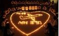 """Tròn 3 năm bặt vô âm tín, MH370 bỗng xuất hiện thêm hành khách """"bí ẩn"""""""