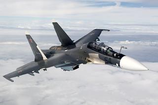 Iran đang thèm muốn xe tăng T-90 và máy bay Su-30SM của Nga?