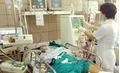 7 sinh viên sư phạm ngộ độc rượu 2 người nguy kịch: Công an Hà Nội khởi tố vụ án hình sự
