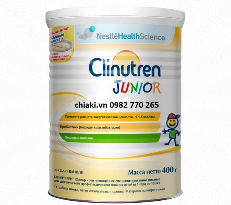 sữa giúp tăng cân tốt nhất cho trẻ3