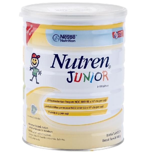 sữa giúp tăng cân tốt nhất cho trẻ4
