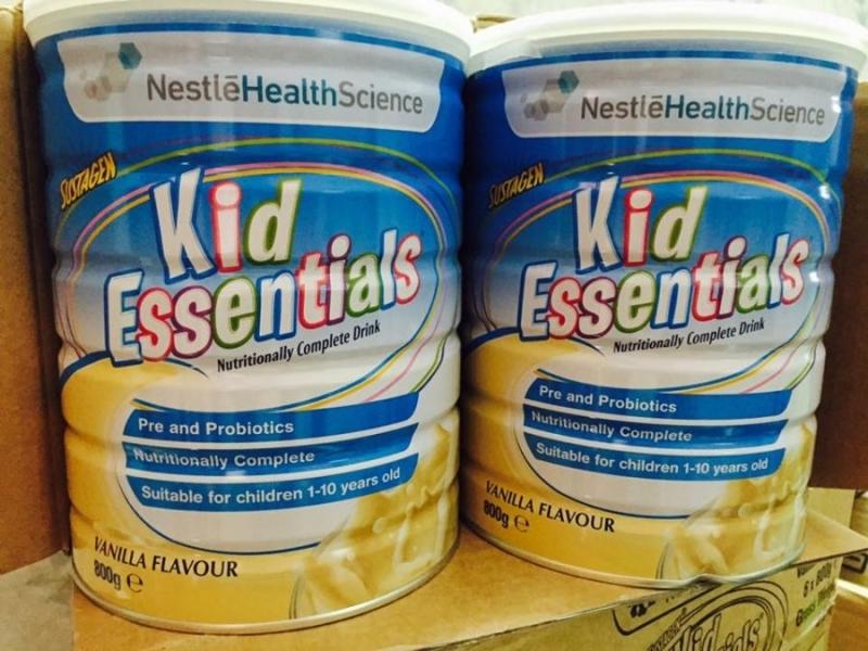 sữa giúp tăng cân tốt nhất cho trẻ5