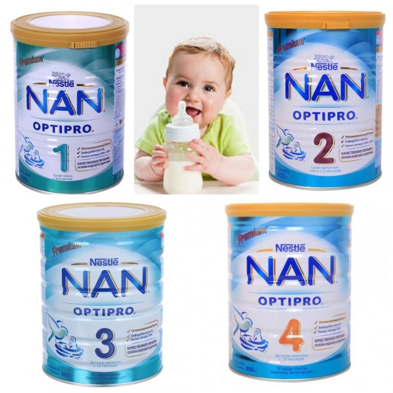 sữa giúp tăng cân tốt nhất cho trẻ9