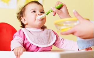 Những thực phẩm cấm kỵ đối với trẻ dưới 1 tuổi, bố mẹ nên biết để tránh cho con