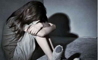 Chủ tịch nước yêu cầu làm rõ vụ dâm ô bé gái ở Vũng tàu