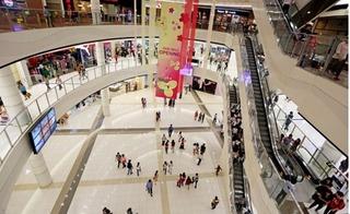 Aeon Mall sẽ mở thêm trung tâm mua sắm 95.000m2 tại Hà Đông