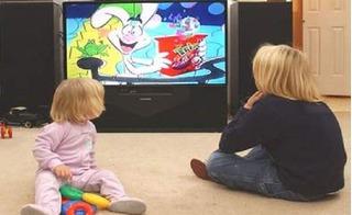 5 bộ phim hoạt hình cực hay và ý nghĩa đảm bảo bé nào cũng thích mê mẩn