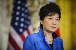 Hậu phế truất, bà Park Geun-hye vẫn tự tin đưa tuyên bố phớt lờ việc luận tội?
