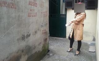 Cháu bé 8 tuổi bị xâm hại: Phó Thủ tướng yêu cầu làm rõ vụ việc và sớm đưa đối tượng ra xử lý