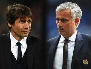 Những màn đối đầu được ngóng đợi trong đại chiến giữa Man United và Chelsea