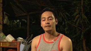 MC Phan Anh tiết lộ quá khứ ám ảnh bị xâm hại từ khi 6 tuổi