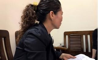 Nghi án bé gái 8 tuổi bị xâm hại nhiều lần: Công an Hà Nội quyết tìm ra sự thật