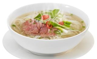 Bữa sáng tại Hà Nội đang có chi phí đắt đỏ bậc nhất thế giới