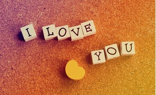 Đốn đổ trái tim người ấy với những lời chúc Valentine Trắng ngọt đến tan chảy