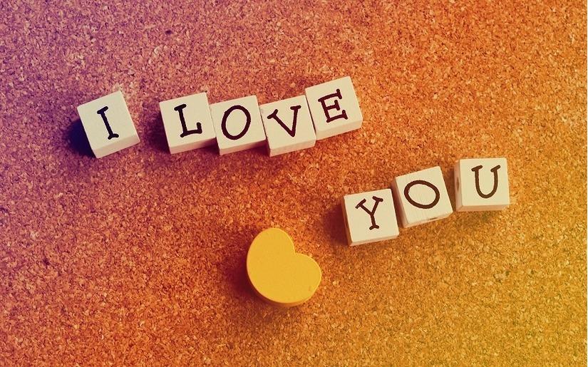 Những lời chúc Valentine Trắng ý nghĩa 3