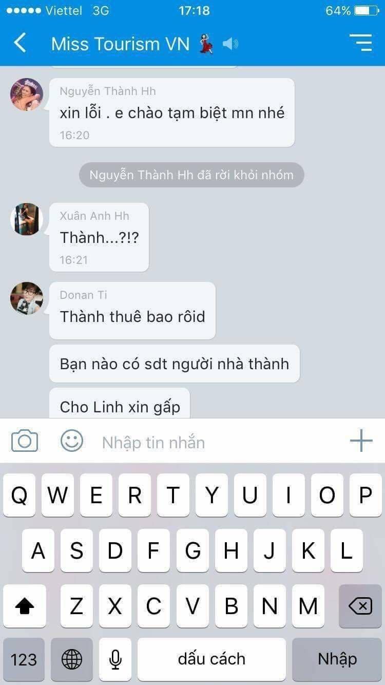 Á khôi Nguyễn Thị Thành 4