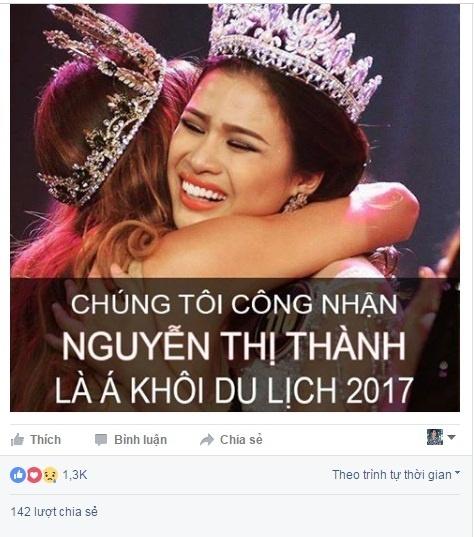 Á khôi Nguyễn Thị Thành 6