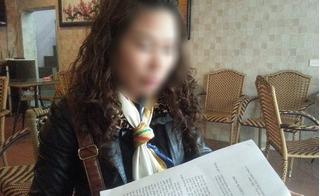 Nghi án bé gái 8 tuổi bị xâm hại nhiều lần: Quá khứ bất hảo của kẻ bị tố dâm ô