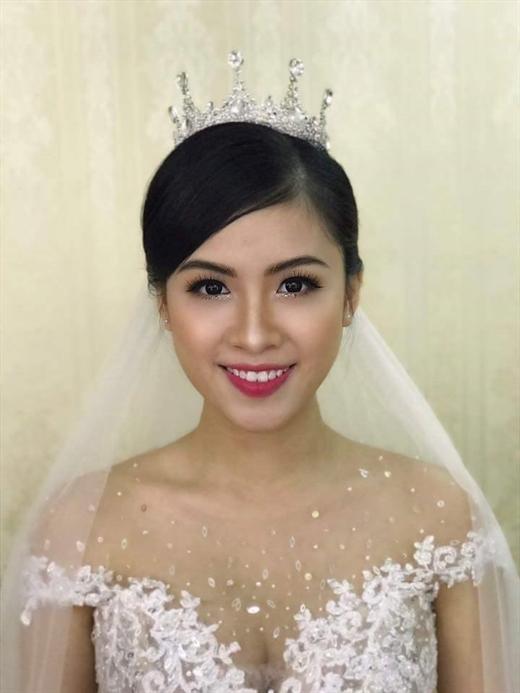 đám cưới chục tỷ ở Hải Phòng3