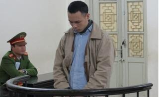 Chồng giết vợ cũ rồi tự sát ở Hà Nội: Nước mắt của những đấng sinh thành