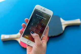 10 mẹo bảo mật điện thoại di động không thể bỏ qua
