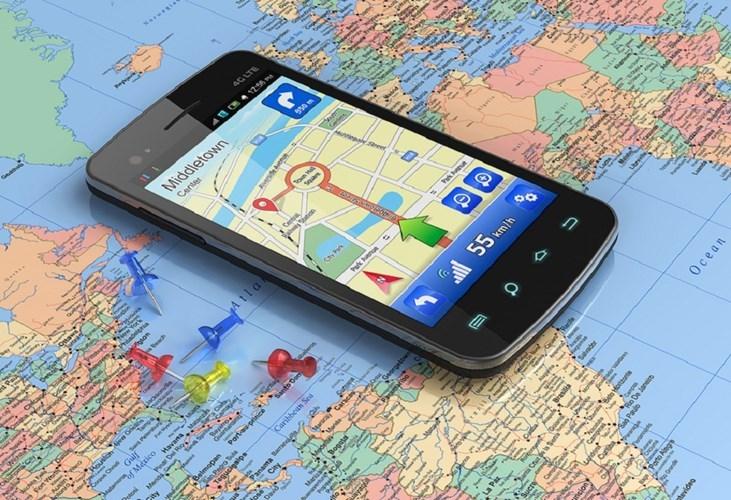 Cách bảo mật điện thoại di động 8