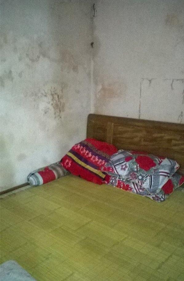 bé gái 4 tuổi bị xâm hại ở Hưng Yên 4