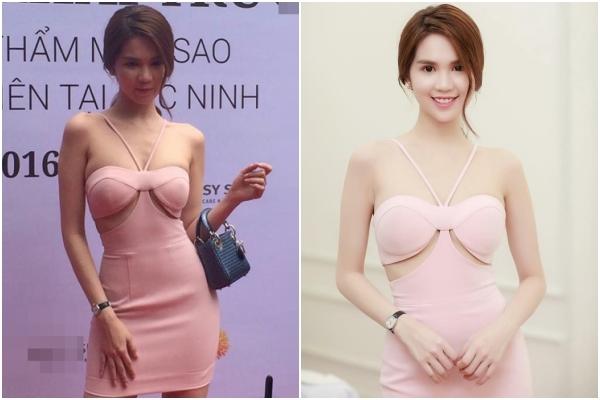 Sao Việt 10