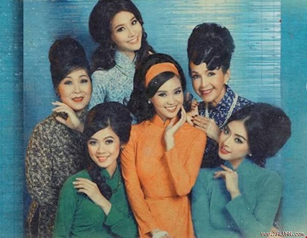 Phim Cô Ba Sài Gòn 3
