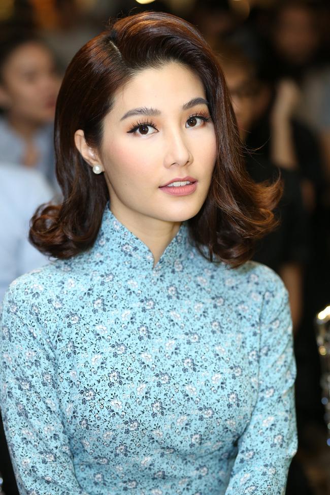 Phim Cô Ba Sài Gòn 12