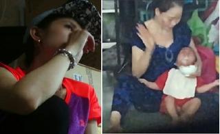 Cô gái quay clip tố trẻ bị bạo hành: Từng cầu cứu trung tâm bảo vệ trẻ em nhưng bất thành