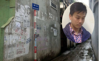 Bé gái 8 tuổi bị xâm hại nhiều lần: Cao Mạnh Hùng không hiểu vì sao bị bắt