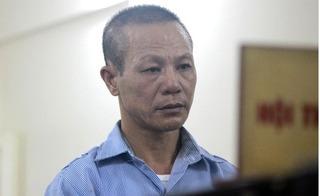 Vụ thảm án ở Thạch Thất: Bị cáo kháng cáo vì muốn hiến xác