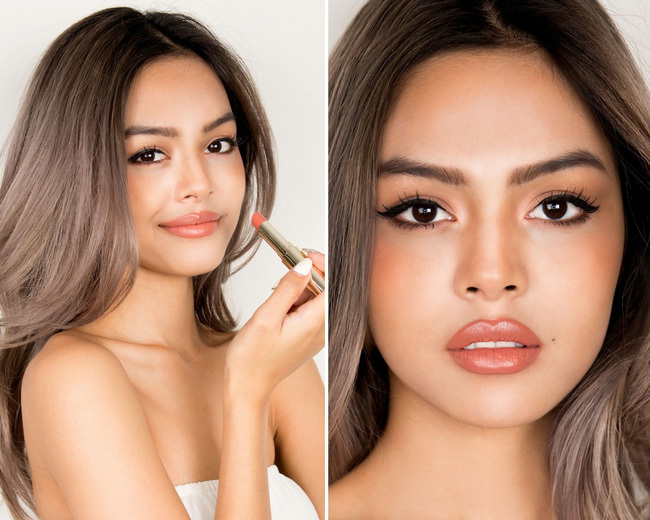Son Lily Maymac Collection 2