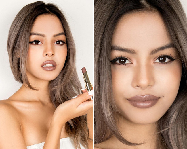 Son Lily Maymac Collection 4